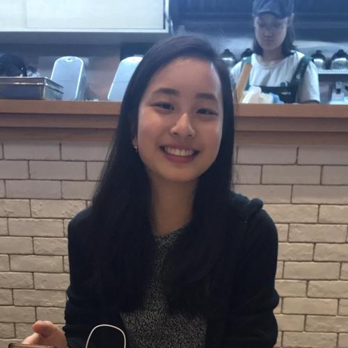 Faith Lee's Profile Photo